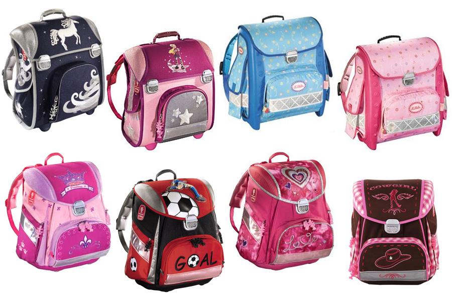 Рюкзаки распродажа рюкзаки huewa
